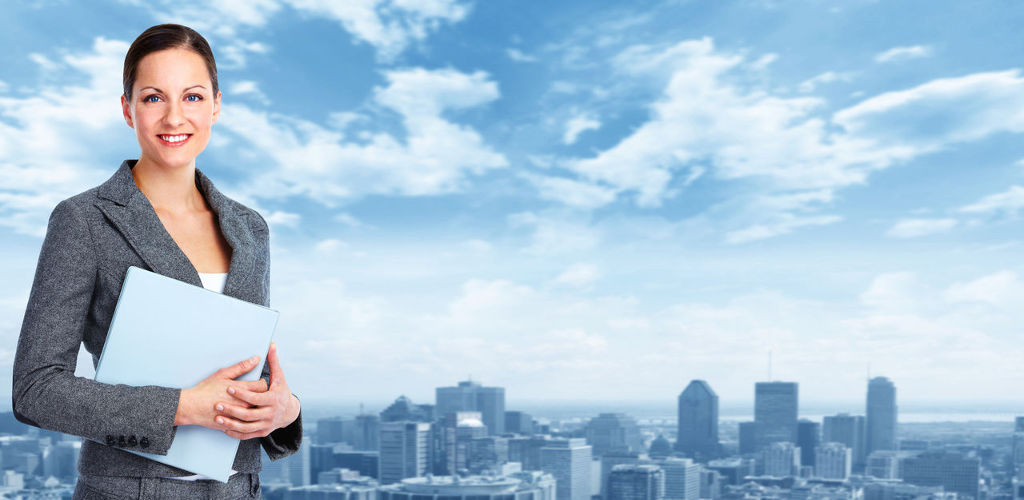 Принципы и стандарты оценки недвижимости
