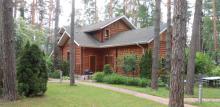 Независимая оценка дома и земельного участка