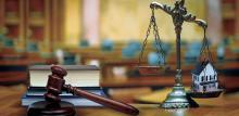 Оценка результатов судебной экспертизы