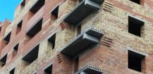 Строительная экспертиза квартиры для суда